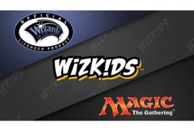 Magic L'Assemblée : un Eurogame en préparation