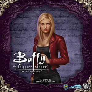 Buffy_the Vampire_slayer_the_board_game_jeux_deociete_Ludovox