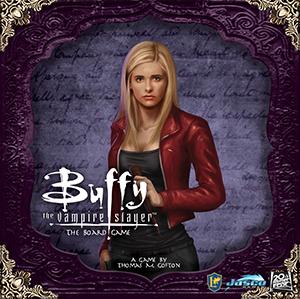 Buffy_the Vampire_slayer_the_board_game_jeux_deociete_Ludovox