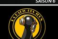 LA RADIO DES JEUX – SAISON 06 – EPISODE 06 – Serious Poulp