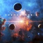 Cosmogenesis_jeux_de_societe_Ludovox_cover