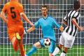 Footclub : les sensations du foot en jeu de cartes