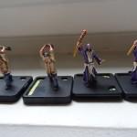 Demeures de l'epouvante V1 jeu de societe ludovox  (8)