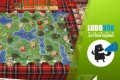 Essen 2017 – Clans of Caledonia – Karma Games – VOSTFR