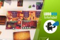 Essen 2017 – Ex Libris – Renegade Games
