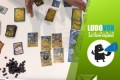 Essen 2017 – Loot Island – What's your game – VOSTFR