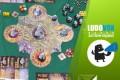 Essen 2017 – MourneQuest – Blackspindle Games  – VOSTFR