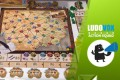 Essen 2017 – Pioneers – Queen Games