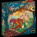 Fairy Tile-Couv-Jeu de societe-ludovox