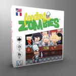 Feeding_zombies_jeux_de_societe_Ludovox
