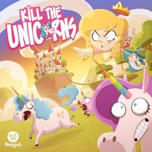 Kill_the_unicorns_jeux_de_societe_Ludovox_Cover