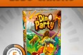 LUDOCHRONO – Dino Party