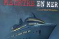 Minuit, Meurtre en Mer – La croisière est morte de rire