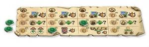 Merlin_jeux_de_societe-Ludovox-5-1