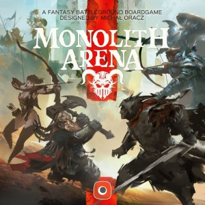 Monolith_Arena_Jeux_de_societe_Ludovox
