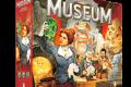 Museum : prenez votre billet