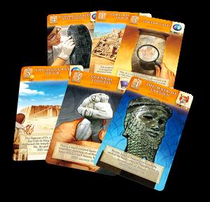 Museum-Civilisation-cards