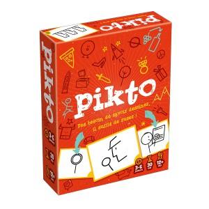 Pikto_boite_3D_jeux_de_societe_ludovox_cover
