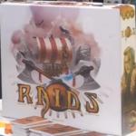 Raids-Couv-Jeu-de-societe-ludovox