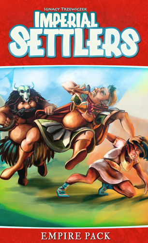 Settlers_We_didn't_start_the_fire_Jeux_de_societe_Ludovox