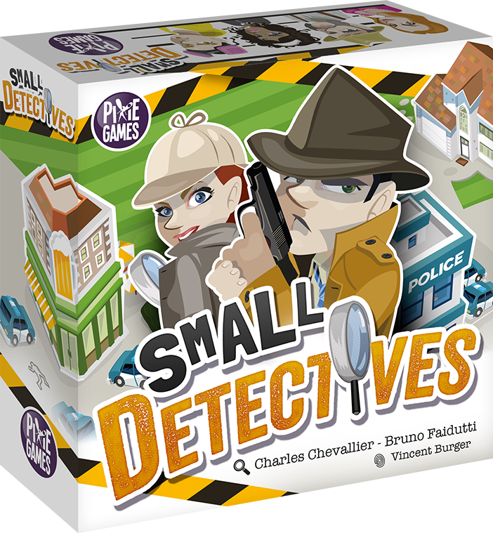 Small detectives-Couv-Jeu-de-societe-ludovox