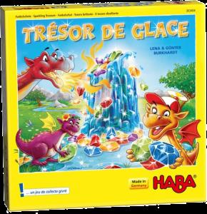 Tresor de glace-Couv-Jeu-de-societe-ludovox