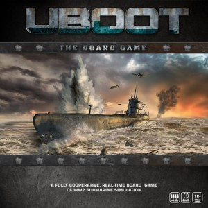 Uboot-the--board-game-box-art