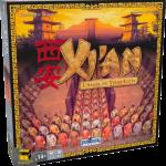 Xian-Couv-Jeu-de-societe-ludovox