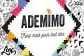 Ademimo, plus qu'un jeu de mots