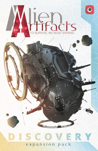 alien_artifacts_discovery_jeux_de_societe_Ludovox