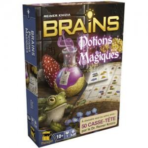brains-potion-magique