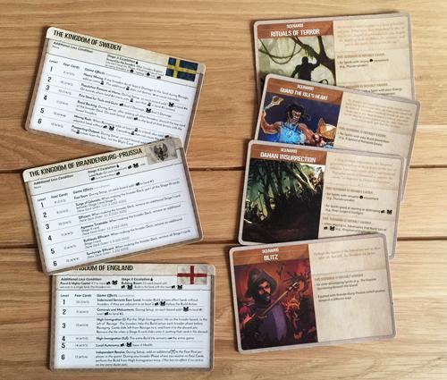 cartes-modules