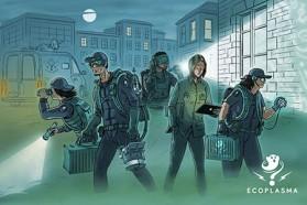 Escape games : l'échappatoire