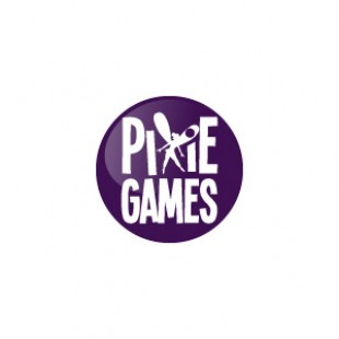Pixie : jeux à venir 2017-2018, quelques pépites !