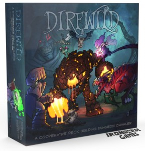 direwild-box-art