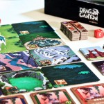 dragon canyon ludovox ks jeu