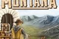 Montana : de l'importance des citrouilles dans un jeu de vaches