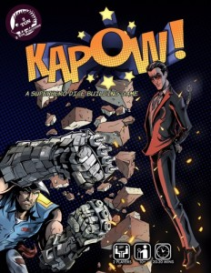 kapow!-box-art