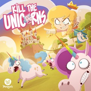 kill-the-unicorns_box-art