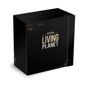 living-planet-boite-deluxe