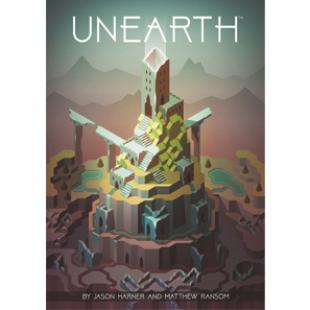 Unearth arrive chez Edge pour novembre 2018