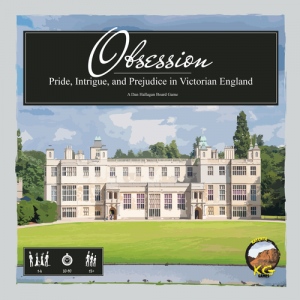 obsession-box-art