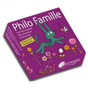 phili famile