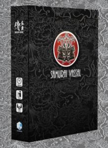 samurai-vassal-boite
