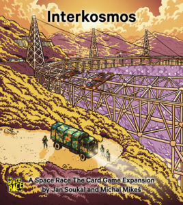 space-race-interkosmos-box-art