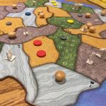 spirit-island-plateau-de-jeu