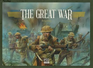 the-great-war-box-art