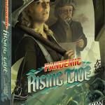 Pandemic - Rising Tide-Couv-Jeu-de-societe-ludovox