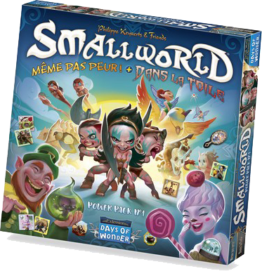 Small World - Power Pack 1-Couv-Jeu-de-societe-ludovox