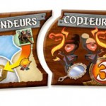 Small World - Power Pack 1-Materiel-Jeu-de-societe-ludovox